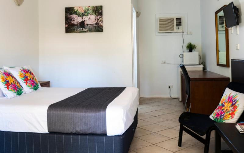 long term accommodation kununurra, Long Term Accommodation Kununurra, Kimberley Croc Motel