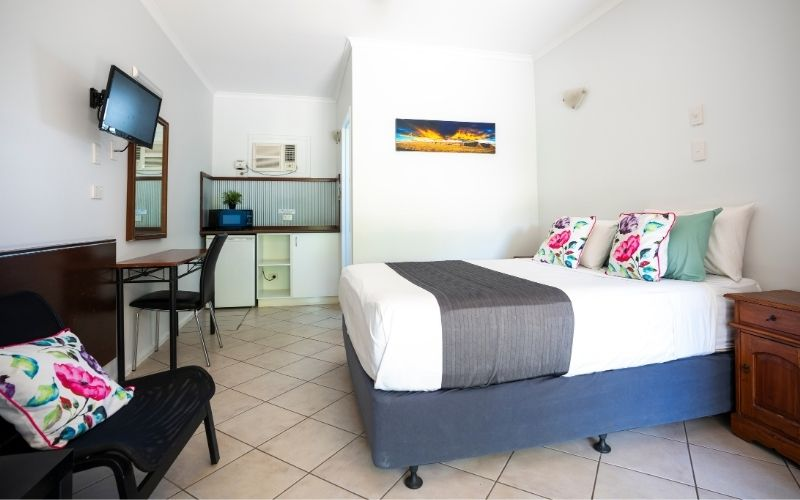 kununurra accommodation deals, Kununurra Accommodation Deals, Kimberley Croc Motel